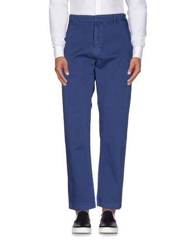 Повседневные брюки STUSSY 36920472CK