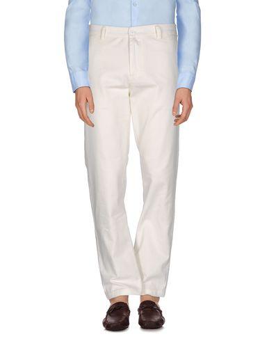 Повседневные брюки STUSSY 36920472JA
