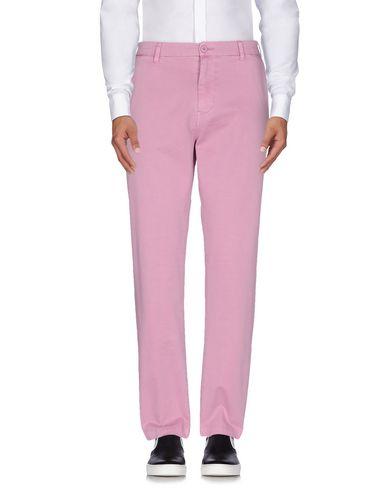Повседневные брюки STUSSY 36920472LD