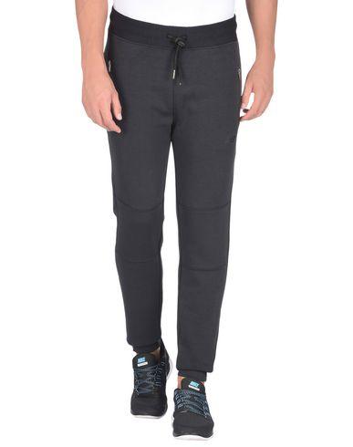 Повседневные брюки NEW BALANCE 36920479AQ