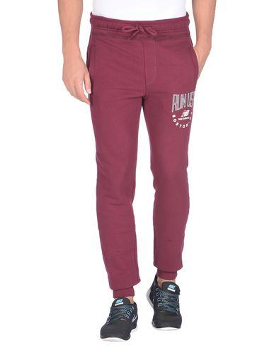 Повседневные брюки NEW BALANCE 36920497TA