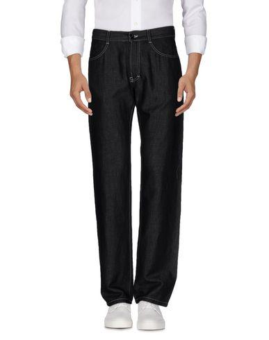 Джинсовые брюки BALDESSARINI 36920500CK