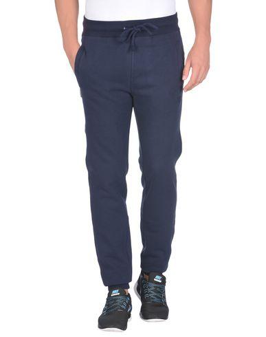 Повседневные брюки NEW BALANCE 36920506MX