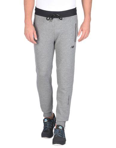 Повседневные брюки NEW BALANCE 36920511JS