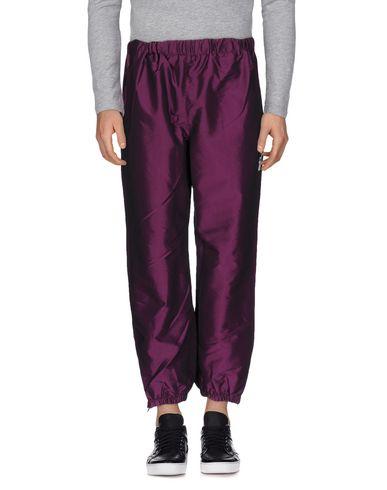 Повседневные брюки STUSSY 36920526LG