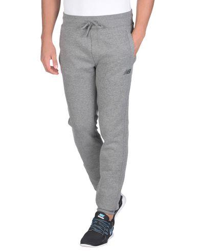 Повседневные брюки NEW BALANCE 36920529QJ