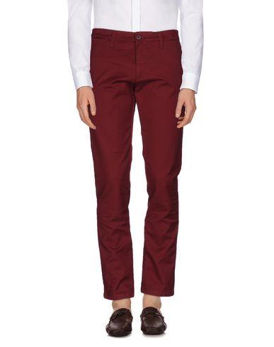 Повседневные брюки CARHARTT 36920537ME