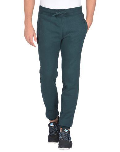 Повседневные брюки NEW BALANCE 36920539LG