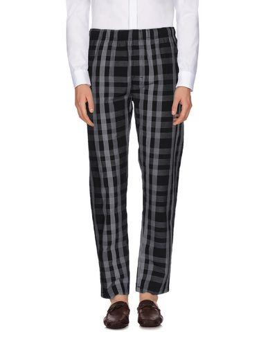 Повседневные брюки STUSSY 36920541BQ