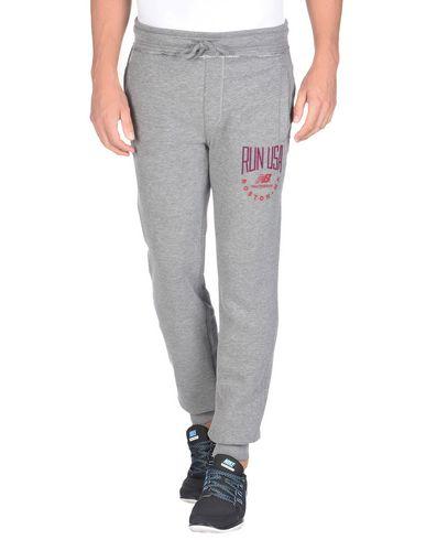 Повседневные брюки NEW BALANCE 36920546HH