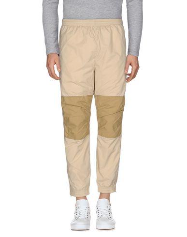 Повседневные брюки STUSSY 36920554VF