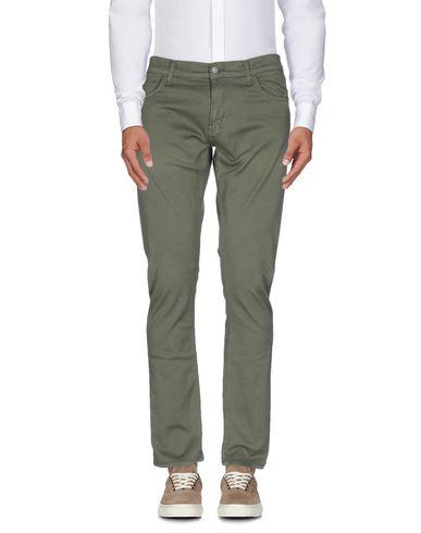 Повседневные брюки CARHARTT 36920605OC