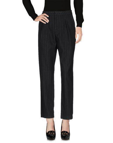 Повседневные брюки SUNCOO 36920607TS