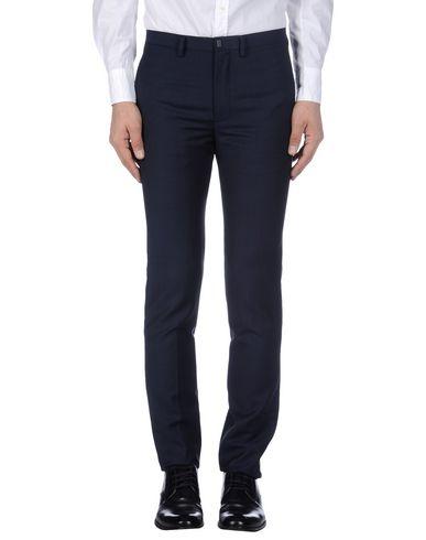 Повседневные брюки MARC BY MARC JACOBS 36920612UO