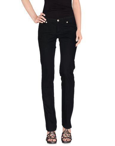 Джинсовые брюки FRACOMINA 36920684WC
