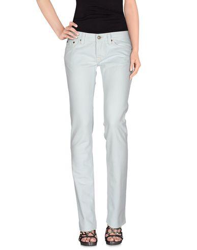 Джинсовые брюки HTC 36920859EH