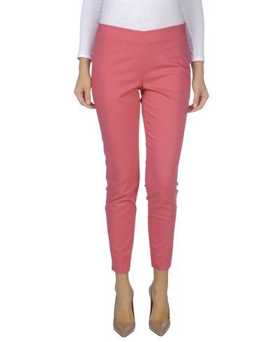 Повседневные брюки COMPAGNIA ITALIANA 36920884CQ