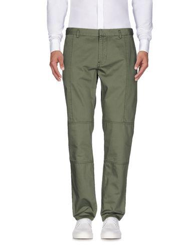 Повседневные брюки MARC BY MARC JACOBS 36920939SQ