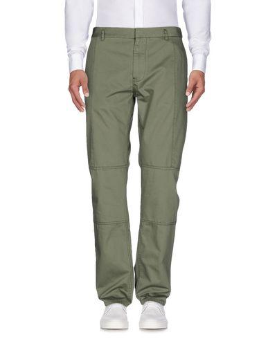 Повседневные брюки MARC BY MARC JACOBS 36920967MD