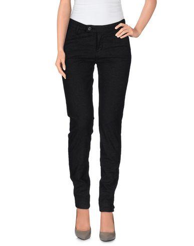 Повседневные брюки NERO GIARDINI 36921066VW