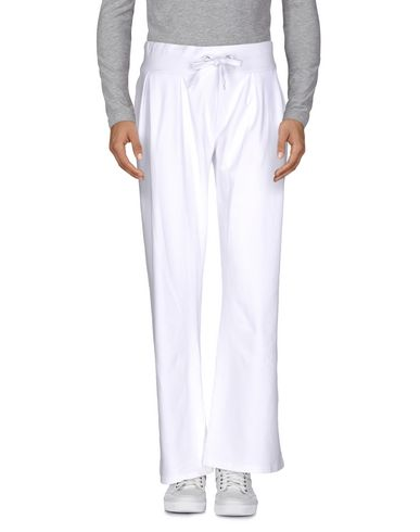 Повседневные брюки HARMONT&BLAINE 36921070VT