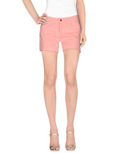 Повседневные шорты FLY GIRL 36921081EH