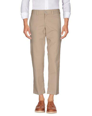 Повседневные брюки DICKIES 36921123WM