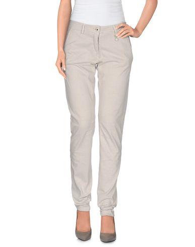 Повседневные брюки AERONAUTICA MILITARE 36921234SX