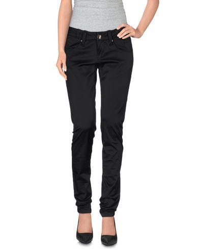 Повседневные брюки FORNARINA 36921243HD