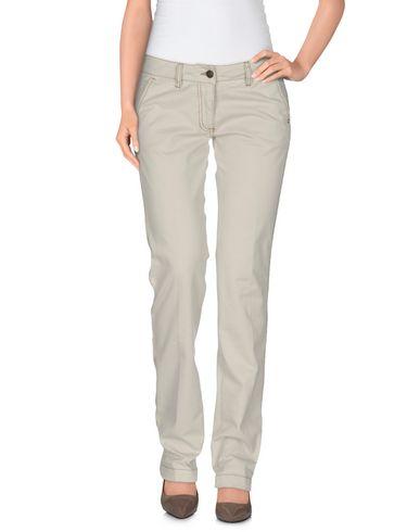 Повседневные брюки AERONAUTICA MILITARE 36921265IF