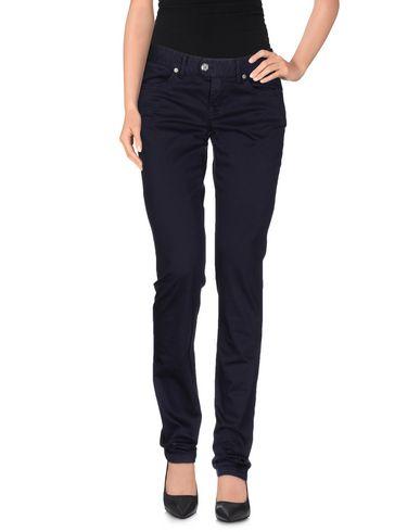 Повседневные брюки DKNY JEANS 36921272UV