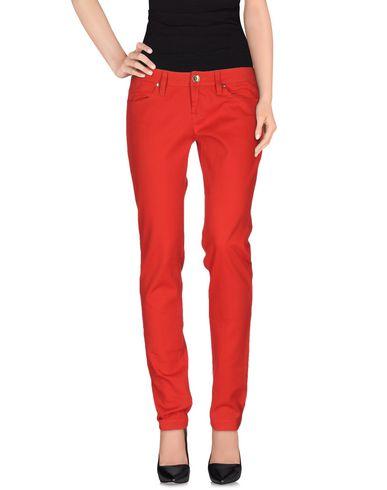Повседневные брюки FORNARINA 36921322UR