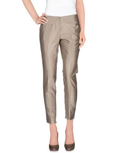 Повседневные брюки EXE 36921349BT