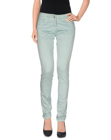 Повседневные брюки AERONAUTICA MILITARE 36921370TD