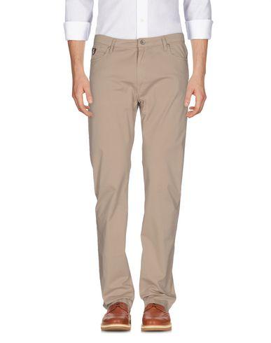 Повседневные брюки ARMATA DI MARE 36921431TA