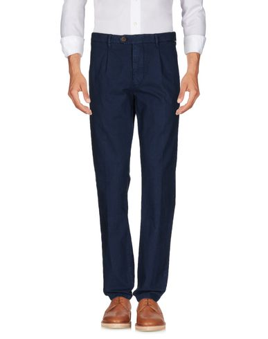 Повседневные брюки AVIO 36921489SH