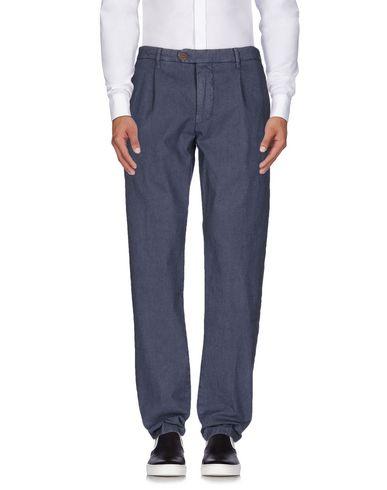 Повседневные брюки AVIO 36921489VN