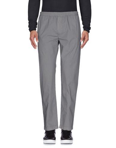 Повседневные брюки MSGM 36921506AU