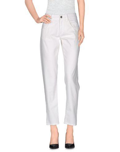 Повседневные брюки RICHMOND DENIM 36921568AN