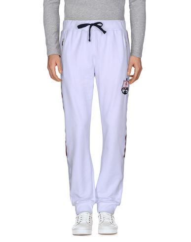 Повседневные брюки CESARE PACIOTTI 4US 36921665LU