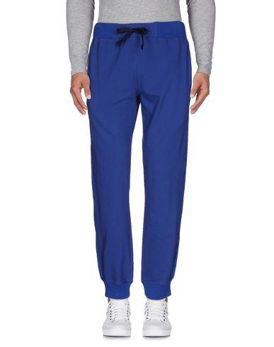 Повседневные брюки CESARE PACIOTTI 4US 36921838NE