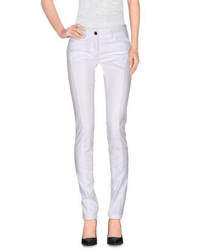 Повседневные брюки AERONAUTICA MILITARE 36921851TQ
