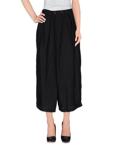 Повседневные брюки COMME DES GARCONS 36921893WX