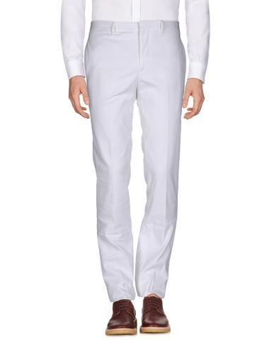 Повседневные брюки GIVENCHY 36922067TI