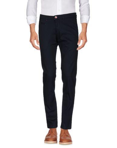 Повседневные брюки RE-HASH 36922207FN