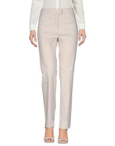 Повседневные брюки JIL SANDER 36922565FD
