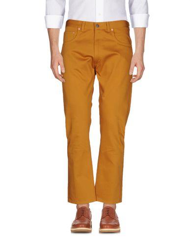 Повседневные брюки LEVI'S RED TAB 36922846EN