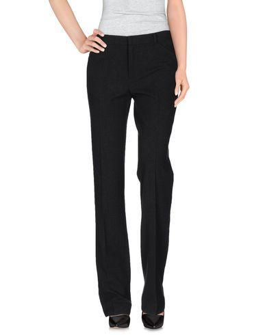 Повседневные брюки RALPH LAUREN BLACK LABEL 36922979FP