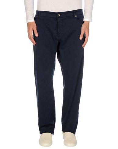 Повседневные брюки BOSS BLACK 36923094NJ