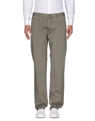Повседневные брюки PEUTEREY 36923223OU